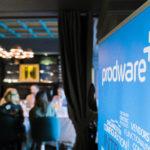 TT Prodware experiencia de cliente