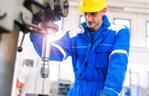 industrias tagar sap business one