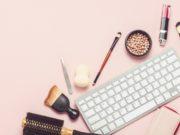 contenidos cosméticos digimind