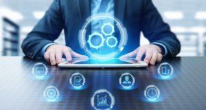 datisa sistemas de gestión