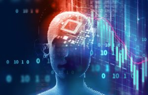 inteligencia artificial esade