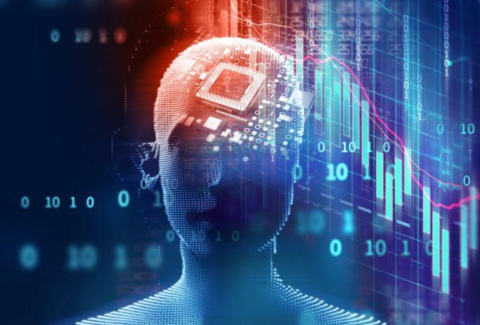 inteligencia artificial esade