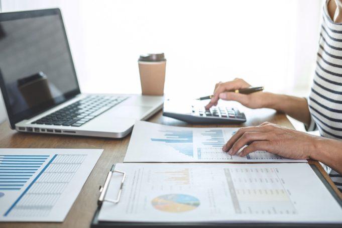 softdoit software de facturación