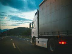 trucksters logística inteligencia artificial
