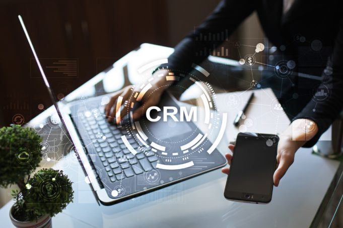 comparativa crm softdoit