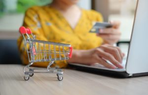 opiniones consumidores ecommerce