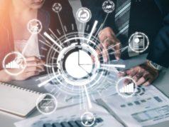 software control de costos softdoit