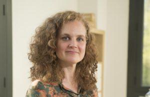 entrevista isabel datisa 40 aniversario