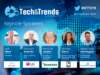Digital Tech&Trends Summit speakers