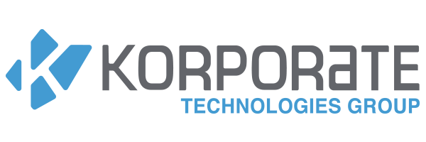 Logo-Korporate