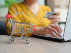 consumidores satisfacción compra