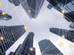 ecosistema innovación ekon