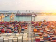exportación internacional pymes kompass