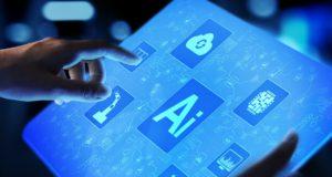 inteligencia artificial gasto europeo