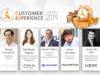 speaker CEC 2019