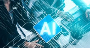 tendencias inteligencia artificial