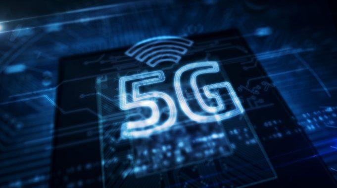 5G riesgos
