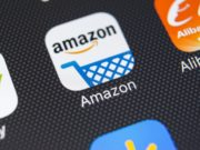 Amazon inversión marketplace