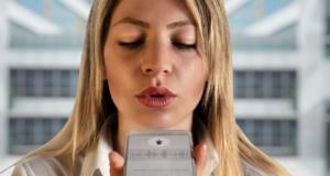 análisis datos voz korporate