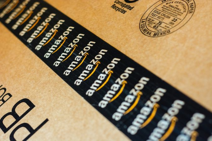 amazon beneficio comercio electrónico