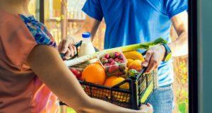 cesta compra ecommerce
