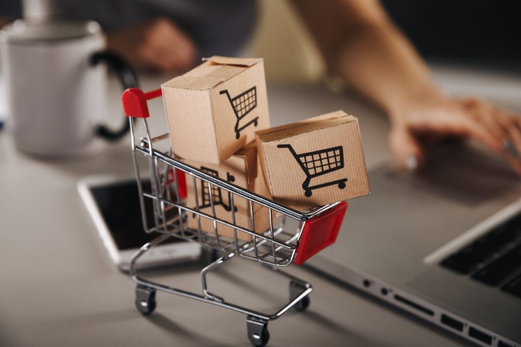 pérdidas retailers ecommerce
