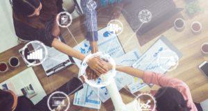plataforma gestión recursos datisa