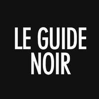 le-guide-noir