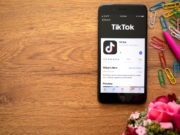 TikTok social commerce