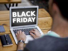 hootsuite-black-friday-menciones