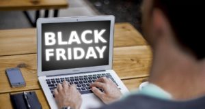 hootsuite-black-friday-menciones