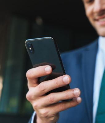 mobile-business-intelligence-korporate