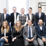 TT Citrix Digitalización Talento