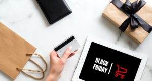 black-friday-generar-contratos-ventas