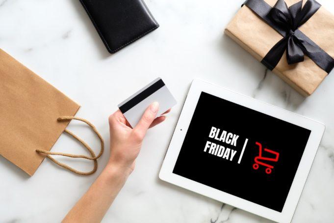 black-friday-generar-contratos-ventas