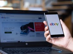 ebay amazon marketplaces