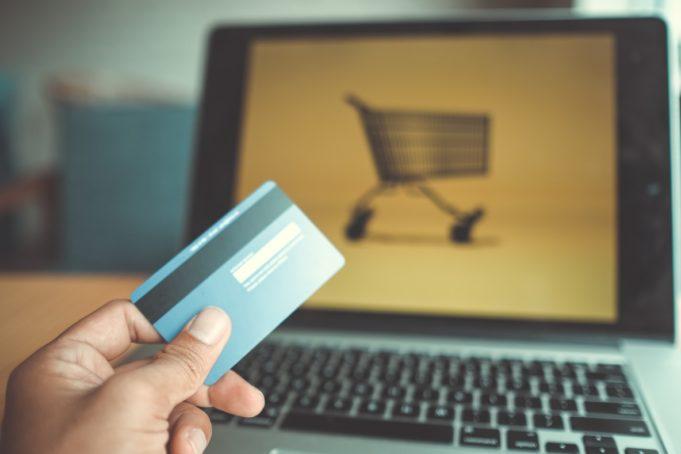 financiación-instantanea-aplazame