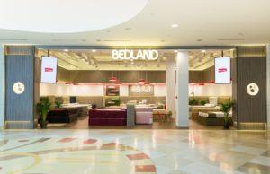 omnicanalidad-bedland