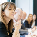 TT Hootsuite Employee Advocacy