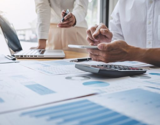 barometro-digital-finance-datisa