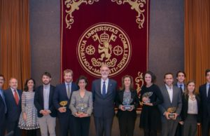 premios-icade-asociacion