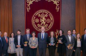 premios-icade-asociacion
