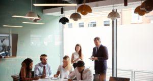 employer-brand-directivos-rrhh