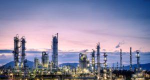 empresas-industriales-ekon