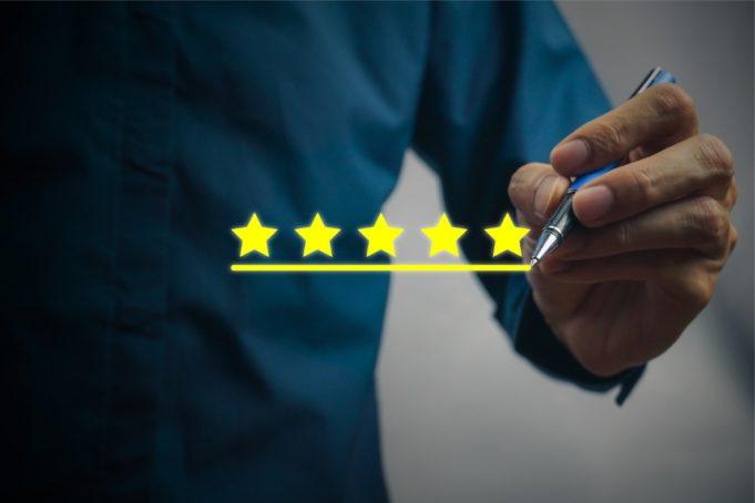 xperiencia-del-cliente-zendesk