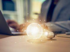 innovacion-cultura-corporativa-datisa