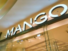 mango-centro-logistico