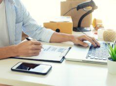 planificar-ecommerce-aplazame
