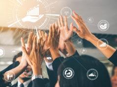 tendencias sector marketing 2020