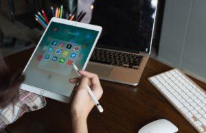 tendencias-redes-sociales-hootsuite